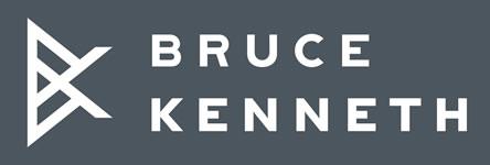 Bruce Kenneth